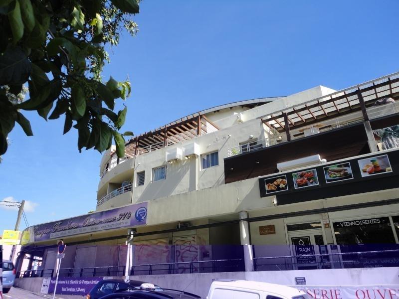 Sale apartment Ste clotilde 110000€ - Picture 1