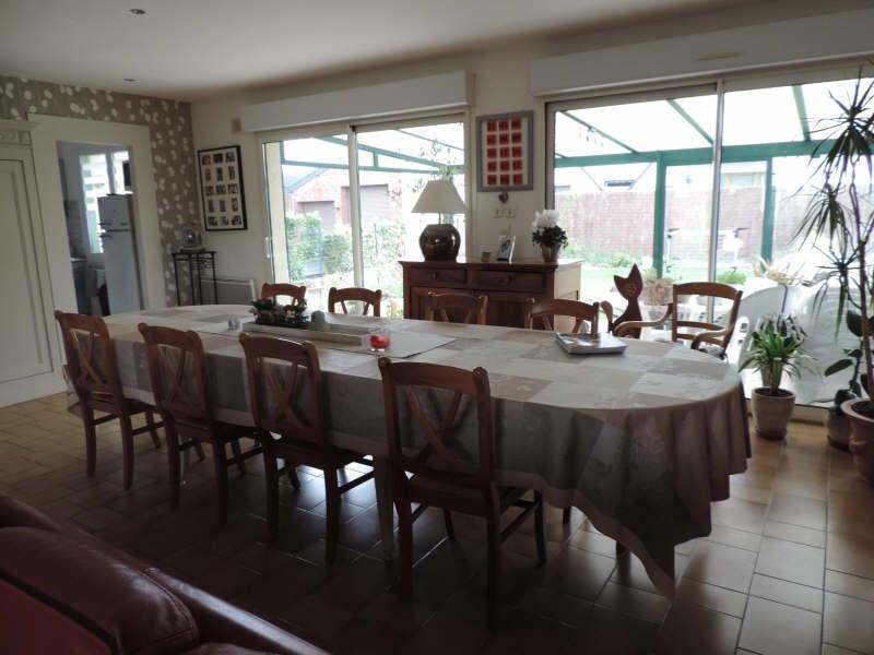 Revenda casa Arras 229000€ - Fotografia 4