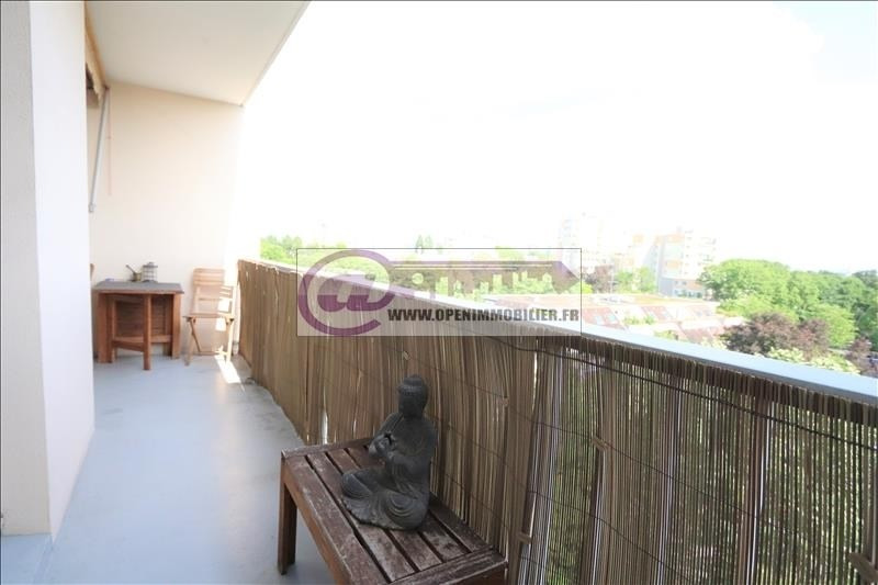 Vente appartement Epinay sur seine 230 000€ - Photo 4
