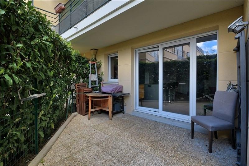 Sale apartment Bois colombes 380000€ - Picture 6