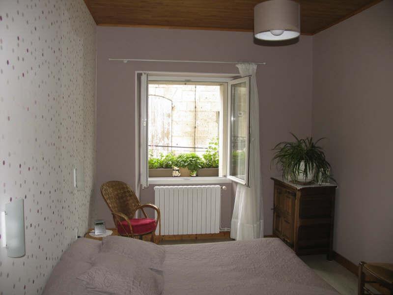Sale house / villa Brantome 127900€ - Picture 6