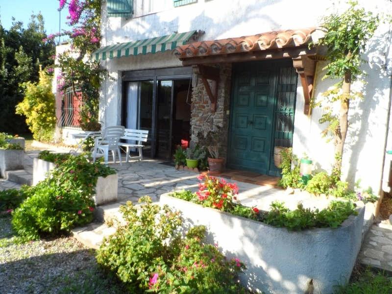 Vente de prestige maison / villa Bompas 350000€ - Photo 1