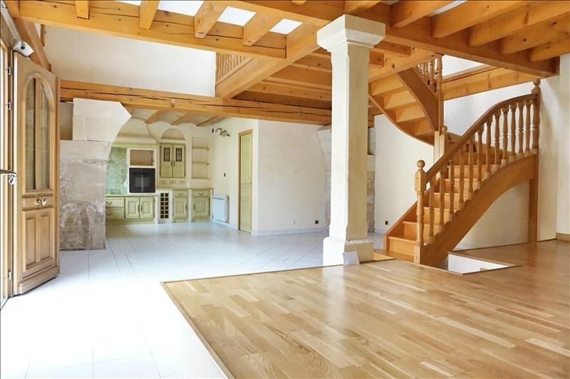 Sale house / villa Montpellier 315000€ - Picture 1