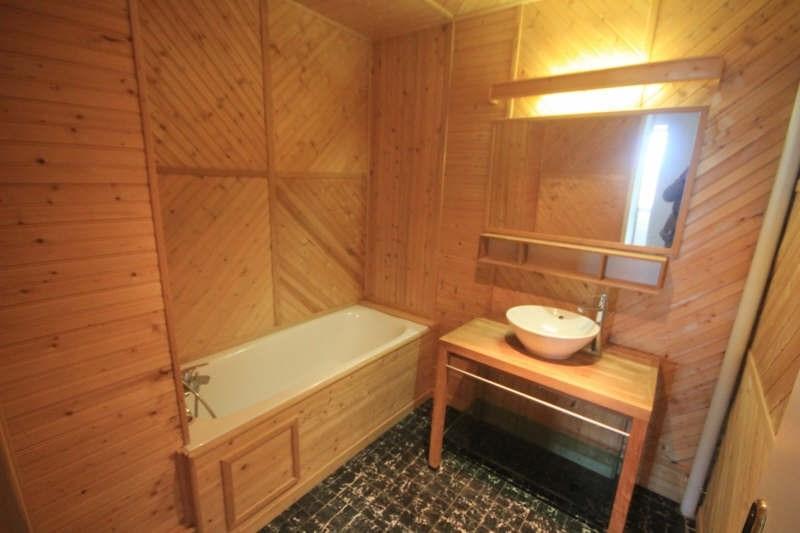 Vente appartement Villers sur mer 328000€ - Photo 10