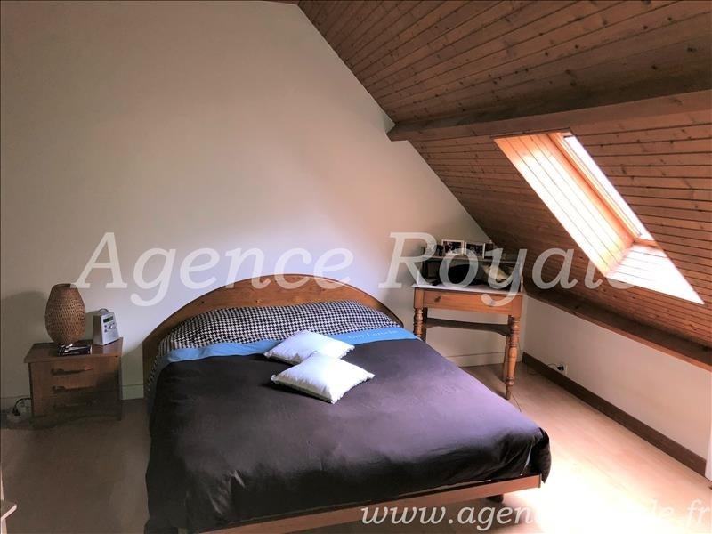 Sale house / villa St germain en laye 721000€ - Picture 7