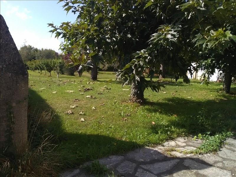 Sale house / villa Montauban 144750€ - Picture 4