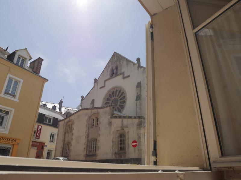 Verkoop van prestige  huis Le palais 846850€ - Foto 17