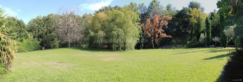 Vente de prestige maison / villa Rognes 1080000€ - Photo 15
