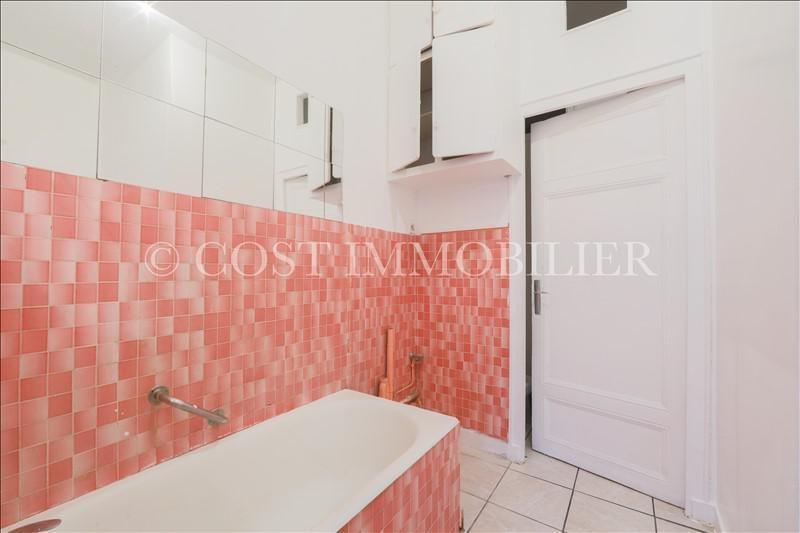 Venta  apartamento Asnières-sur-seine 249000€ - Fotografía 4