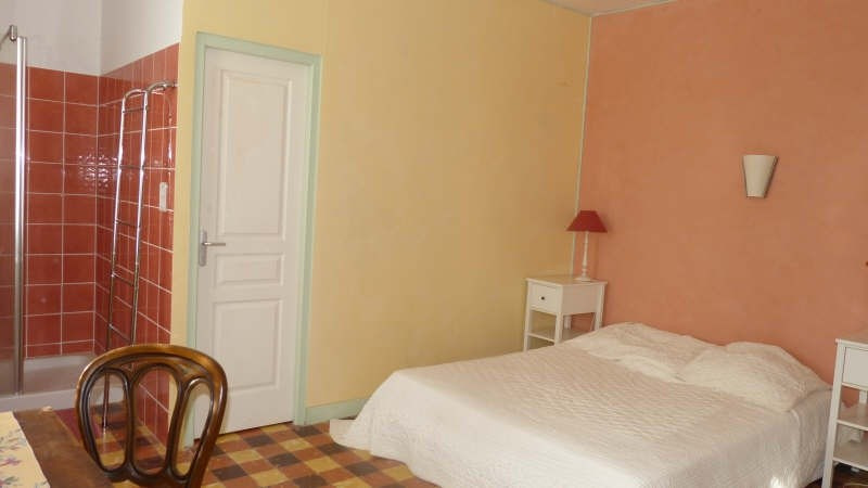 Deluxe sale house / villa Aubignan 440000€ - Picture 8