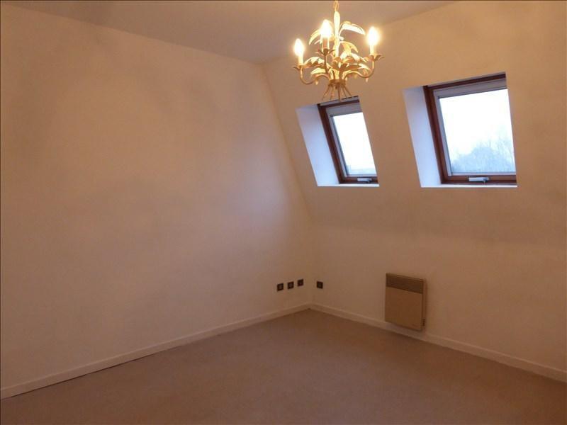 Vente appartement Bruay en artois 105000€ - Photo 5