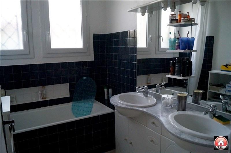 Sale house / villa Bergerac 199350€ - Picture 5