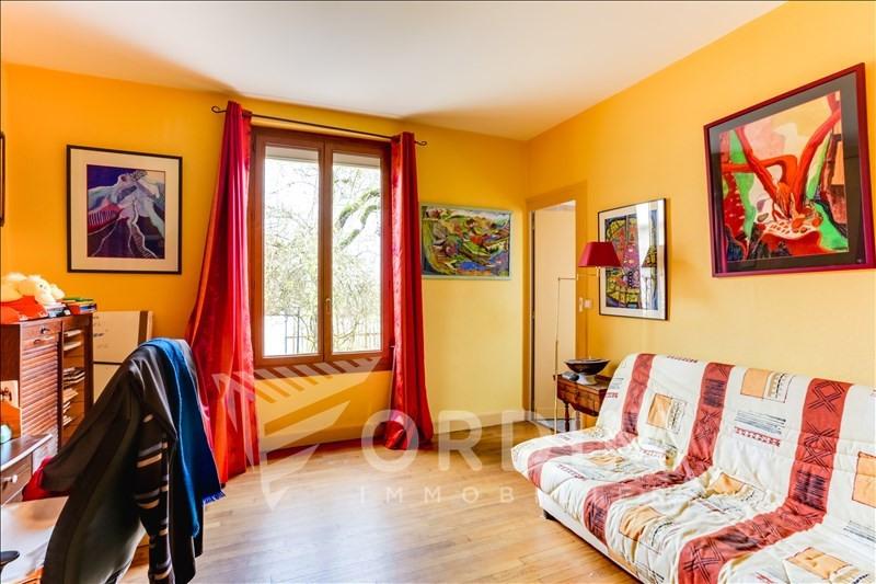 Vente maison / villa Cosne cours sur loire 179000€ - Photo 7