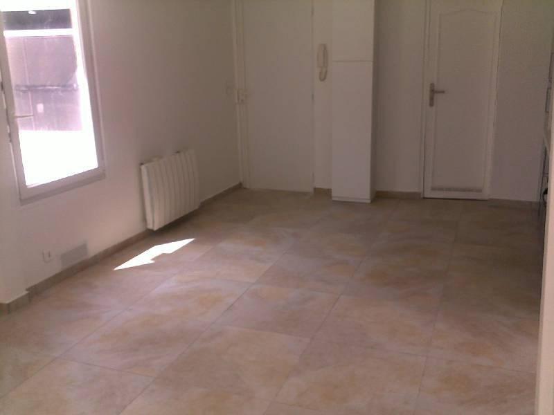 Rental house / villa Meaux 695€ CC - Picture 8