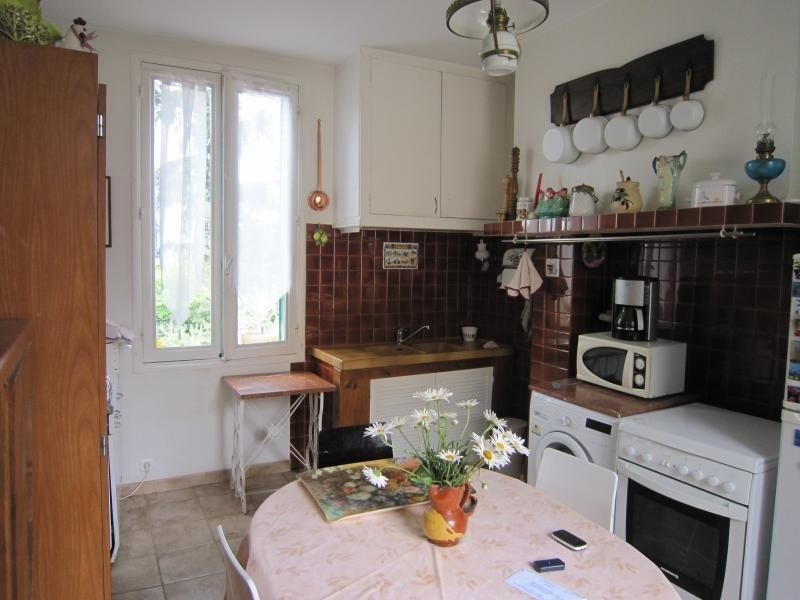 Life annuity house / villa Toulouse 221 500€ - Picture 5