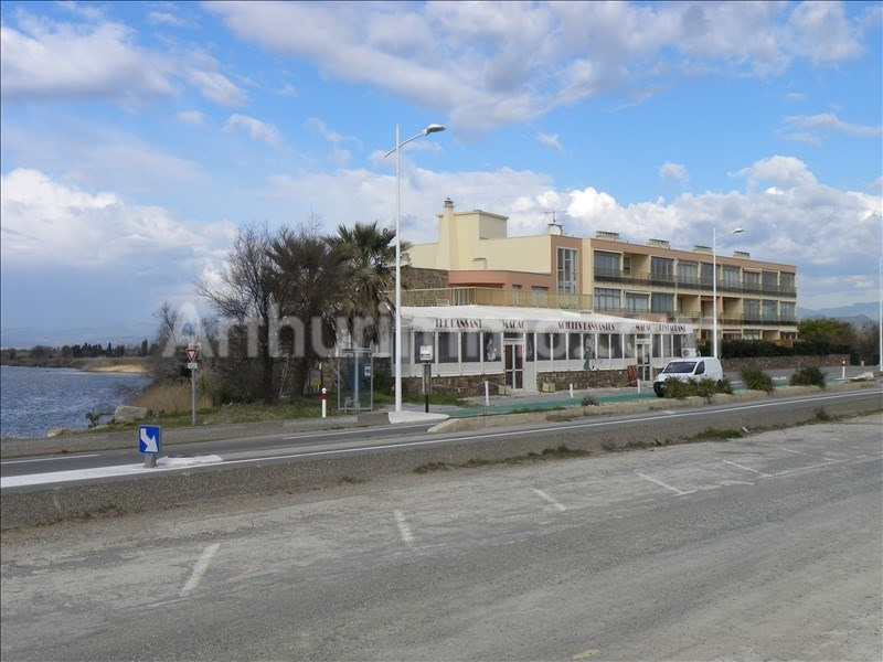 Sale apartment St aygulf 85000€ - Picture 3