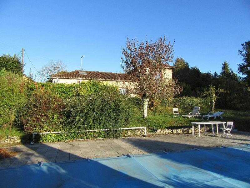 Sale house / villa Perigueux 208500€ - Picture 4