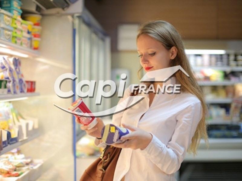 Fonds de commerce Café - Hôtel - Restaurant Bonne 0