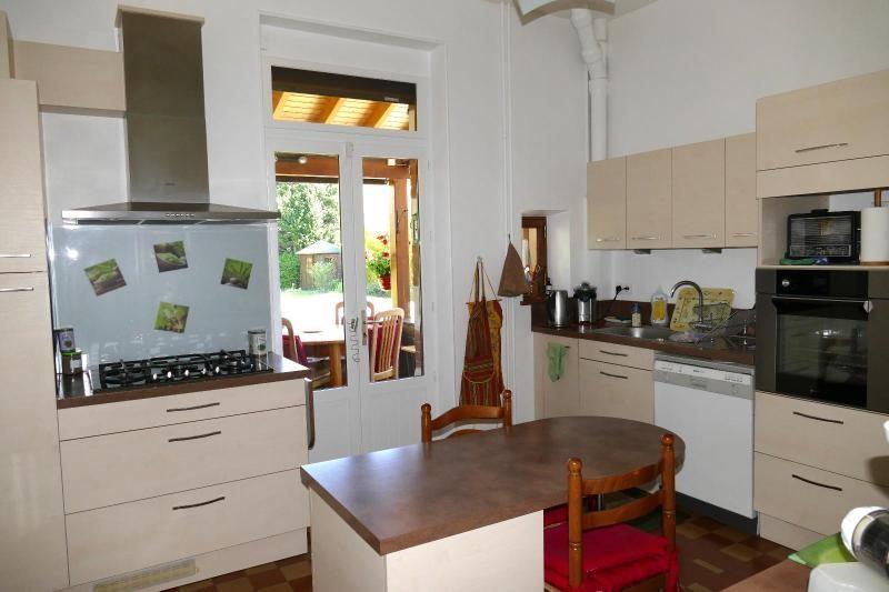 Vente maison / villa Bellerive sur allier 375000€ - Photo 3