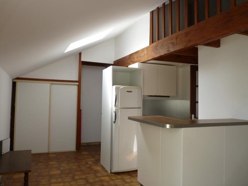 Rental apartment Medan 650€ CC - Picture 3