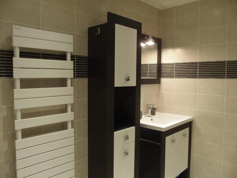 Venta  apartamento Truchtersheim 157000€ - Fotografía 10
