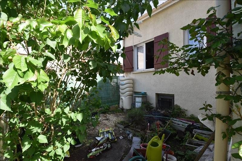 Vente maison / villa Sartrouville 335000€ - Photo 2