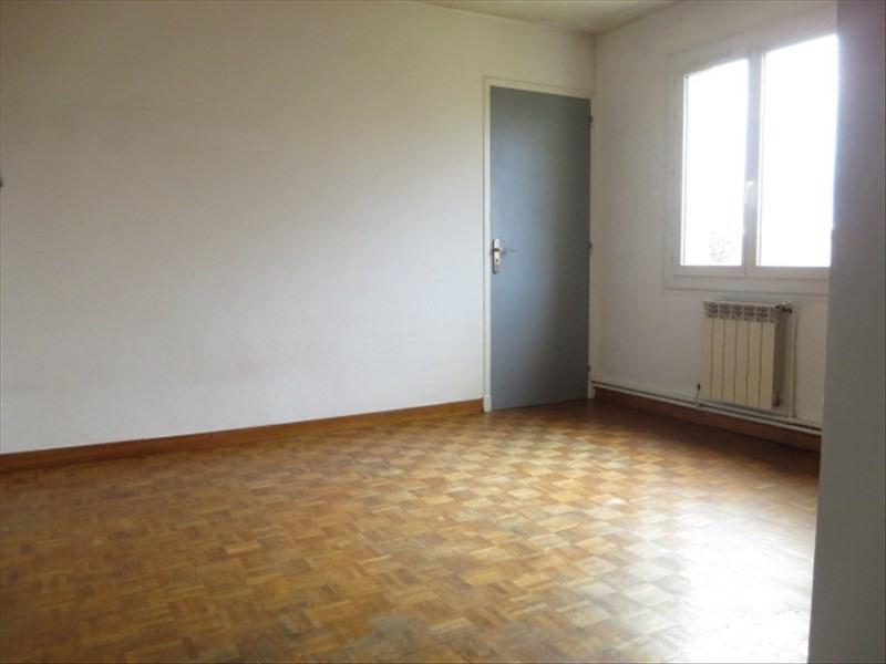 Vente maison / villa Carcassonne 161750€ - Photo 11