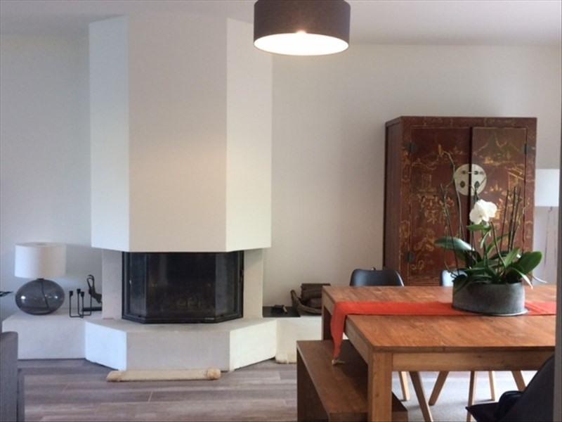 Vente de prestige maison / villa Maisons-laffitte 1140000€ - Photo 4