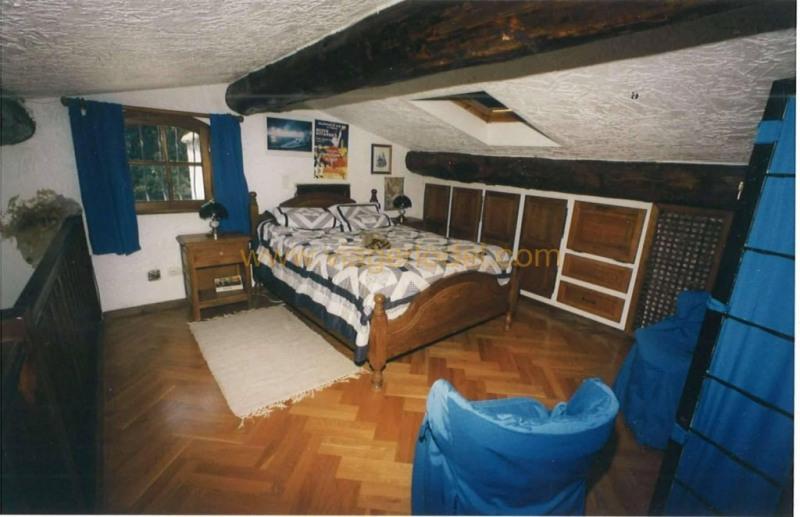 Lijfrente  huis Biot 235000€ - Foto 6