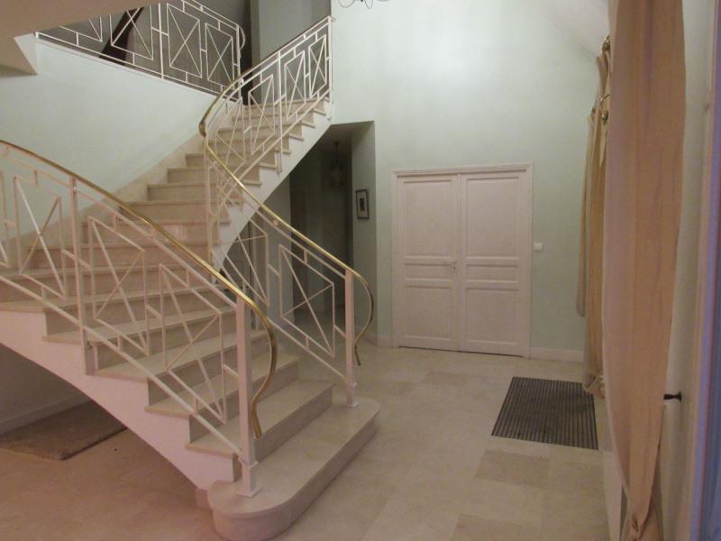 Vente de prestige maison / villa Chevry cossigny 1460000€ - Photo 6
