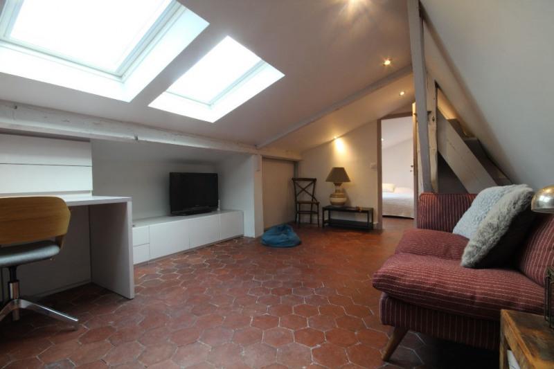 Vente appartement Saint germain en laye 999000€ - Photo 9