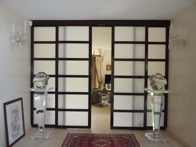 Deluxe sale house / villa Lamorlaye 1560000€ - Picture 6