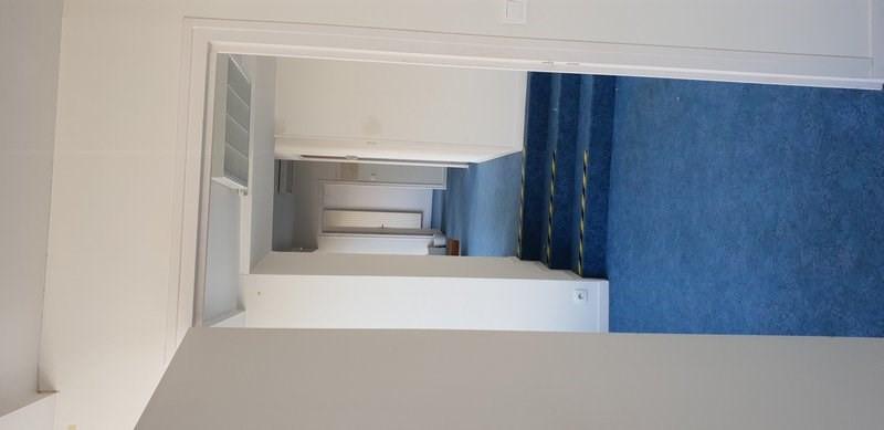 Sale empty room/storage Torigni sur vire 134000€ - Picture 4