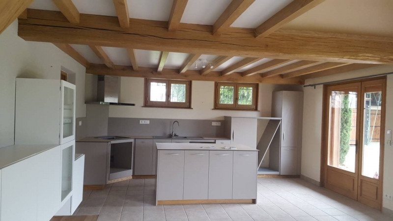Deluxe sale house / villa Cuisery 10 minutes 640 000€ - Picture 19