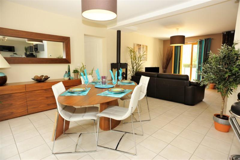Maison  6 pièces + Terrain 1200 m² Verneuil-sur-Avre par MAISONS PIERRE