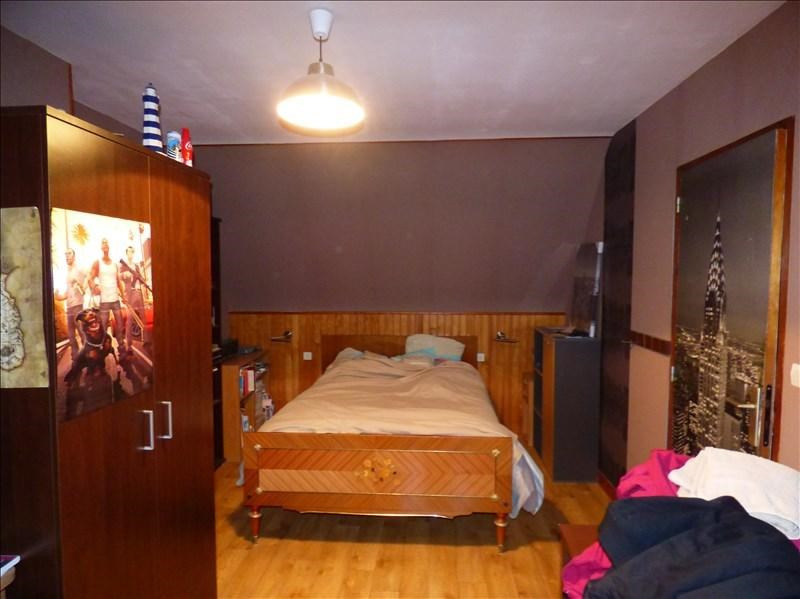 Vente maison / villa Rospez 140000€ - Photo 6
