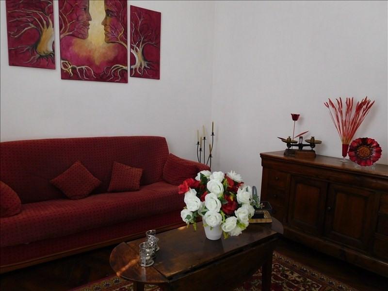 Vente appartement Carpentras 159900€ - Photo 4