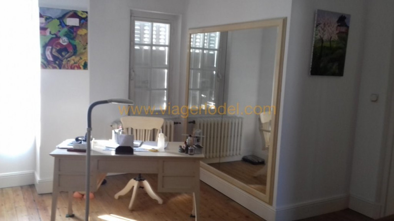 Viager maison / villa Monsempron libos 177 000€ - Photo 3