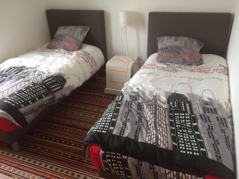 Verhuren vakantie  appartement Strasbourg 975€ - Foto 9