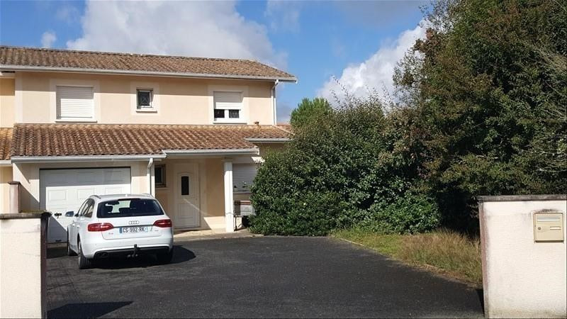 Location maison / villa St jean d illac 1238€ CC - Photo 1