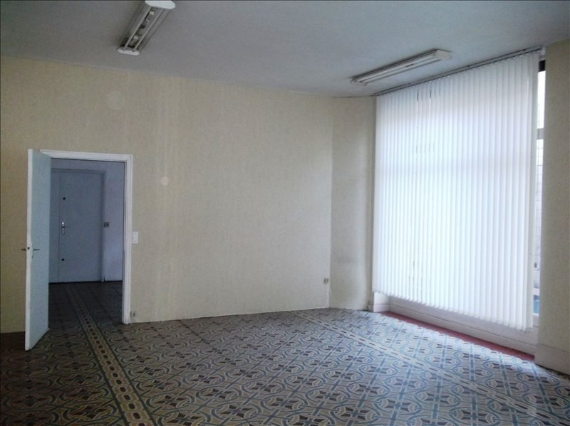 Vente local commercial Mazamet 140 000€ - Photo 4