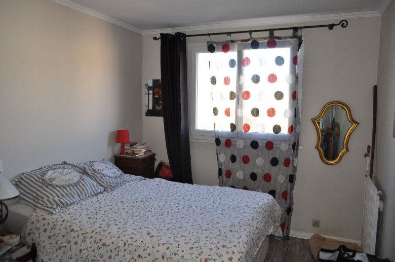 Sale apartment Nice 237 000€ - Picture 8