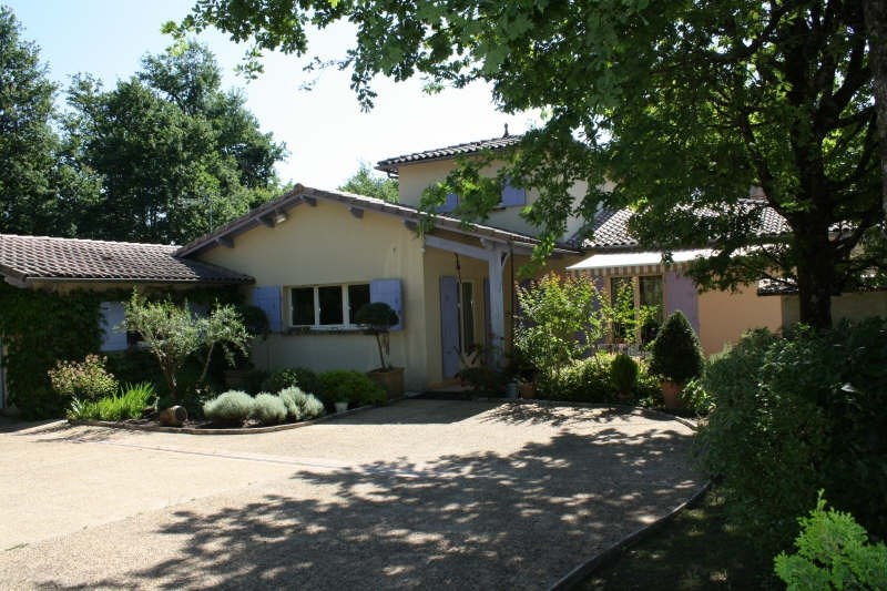 Sale house / villa Langon 399 000€ - Picture 8
