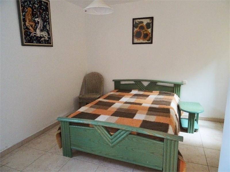Vente maison / villa Port vendres 385000€ - Photo 10