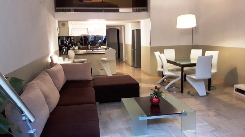 Vente appartement Ajaccio 285 000€ - Photo 1