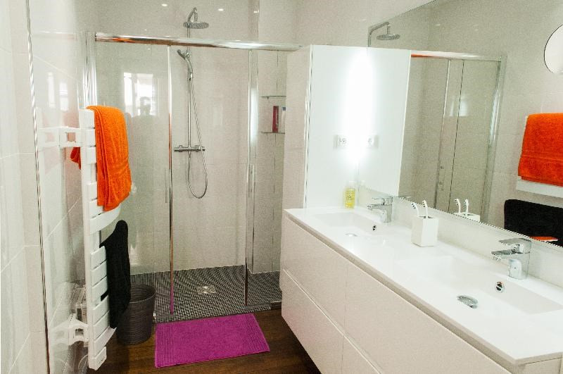 Deluxe sale apartment Toulouse 570 000€ - Picture 8