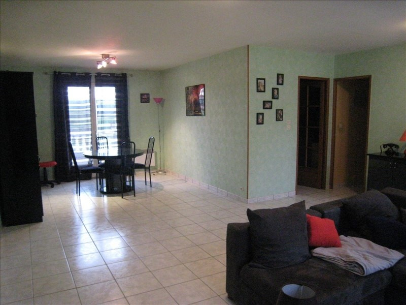 Vente maison / villa Vichy 181 050€ - Photo 2