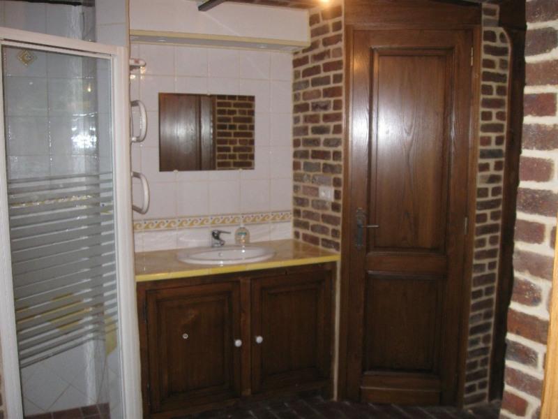 Sale house / villa Crevecoeur le grand 334000€ - Picture 15