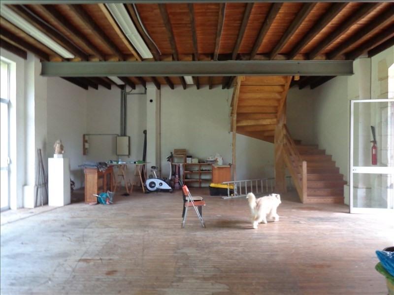 Sale house / villa Bergerac 161200€ - Picture 2