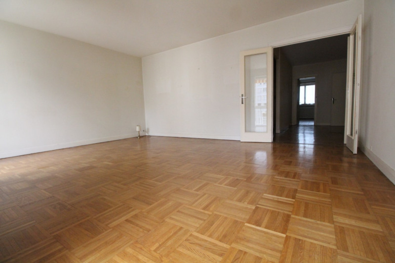 Vente appartement Grenoble 235 000€ - Photo 4